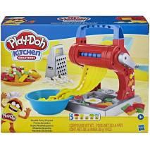 Hasbro Play-Doh Nůdlová párty