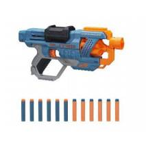Hasbro NERF Elite Commander RD-6