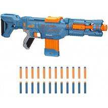 Hasbro NERF ELITE Echo CS-10