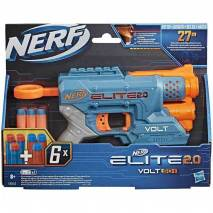 Hasbro NERF ELITE Volt SD-1