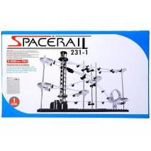 SpaceRail Kuličkodráha Level 1 231-1