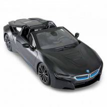 RC auto Rastar BMW i8 Roadster (1:12)
