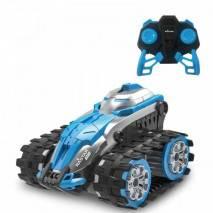 RC auto Rastar Stunt 2.4GHz