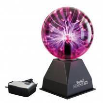 BUKI Science+ Plasmová koule 15cm