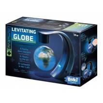 [vrácené zboží] BUKI Science+ Levitující globus