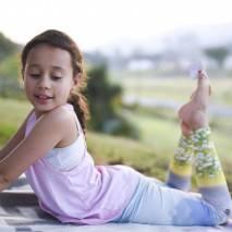 YOGI FUN - MEMO Yoga - Pexeso s jógou