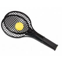 Sada pálek pro soft tenis JUNIOR