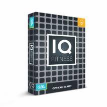 Albi IQ Fitness - Optické klamy