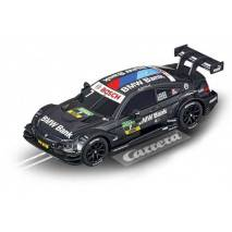 Autodráha Carrera GO Plus - DTM Speed Record 66009