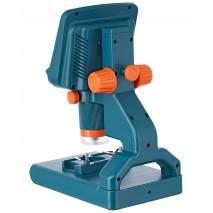 Levenhuk LabZZ DM200 LCD Digitální mikroskop