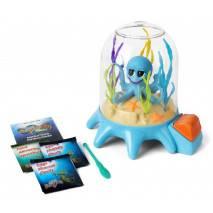 Aqua Dragons Sea Friends Chobotnice - Vodní dráčci