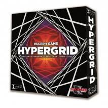 Hypergrid (ADC Blackfire)