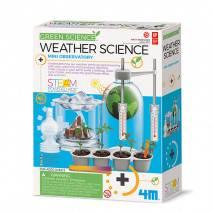 4M Věda o počasí