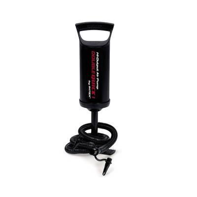 INTEX Ruční pumpa 29cm 68612