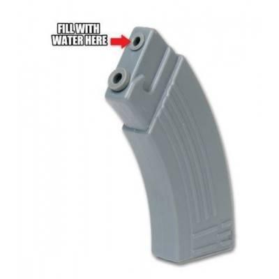 Saturator 2x zásobník pro Ak-47