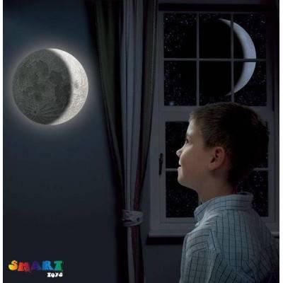 RC Měsíc