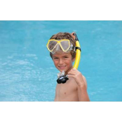 INTEX Potápěčský set Aviator Pro 8+ 55960