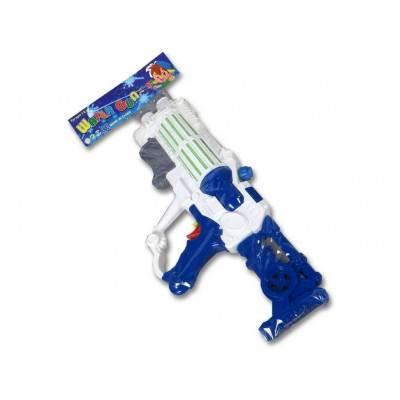 Vodní puška s pumpou 45cm 87773