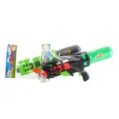 Vodní pistole s pumpou 65466