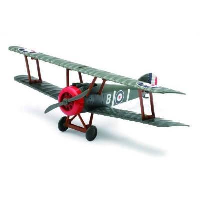 SkyPilot Model Kit Sopwith Camel F.1