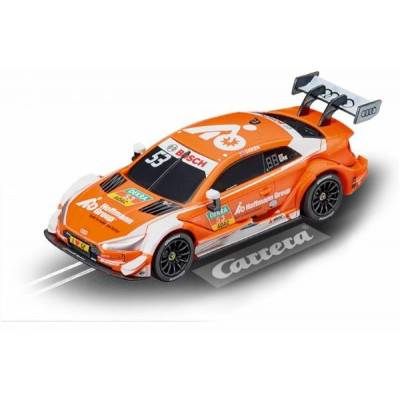 Autodráha Carrera GO - DTM Speed Club 62448