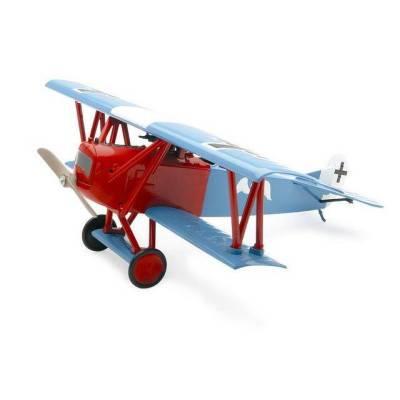 SkyPilot Model Kit Fokker D.VII