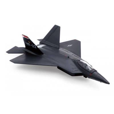 SkyPilot Model Kit 1:72 F-22 Raptor