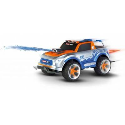 RC auto Carrera Watergun 2.0 (1:14) 2.4GHz 142033