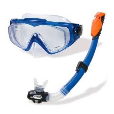 INTEX Potápěčský set Aqua Pro 14+ 55962