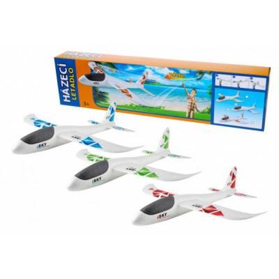 Házecí letadlo SKY Glider CZ