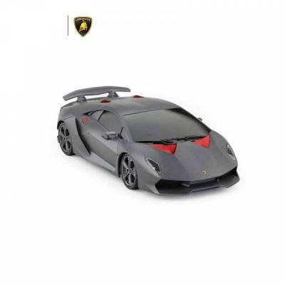 RC auto Rastar Lamborghini Sesto Elemento (1:18)